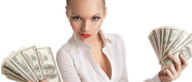 dinheiro-forex