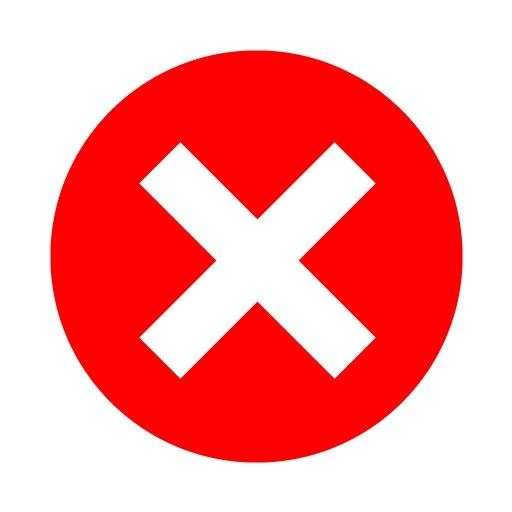 proibido operar forex