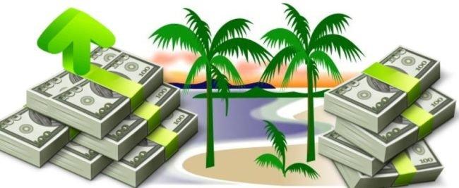 como_ganhar_dinheiro_com_opcoes_binarias